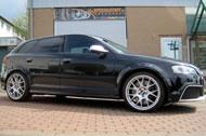 Audi RS3@Movit 370 6s1 from Specialstuff.de Performance