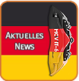 News - Events - Aktuelles
