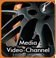 Media Videochannel